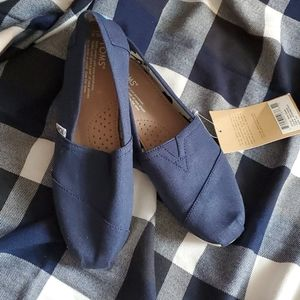 TOMS Venice Collection Classic